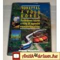 Eladó Vonattal a Föld Körül (Magyar Könyvklub) 1995 (Útikönyv) 9kép+tartalom