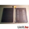 Eladó Laptop Védő Borítás Műanyag (305x215mm)