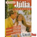 Eladó Júlia Különszám 1997/3 Elizabeth Krueger Bethany Campbell Emma Darcy