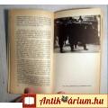 Lázas Nyár (Gellért Gábor) 1967 (Történelmi Riportok) 6kép+tartalom