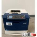 Eladó Xerox Phaser 4622 - Profi Irodai nyomtató (62 lap/perc)