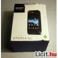 Eladó Sony Xperia Tipo ST21i (2012) Üres Doboz Gyűjteménybe (8képpel :)