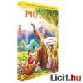 Eladó Pio Atya DVD