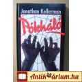 Eladó Pókháló (Jonathan Kellerman) 1997 (Krimi) foltmentes (7kép+tartalom)