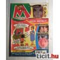 Eladó Móricka 2006/22 (316.szám) 5képpel