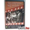 Eladó Egy Szoknya, Egy Nadrág (1943) 2008 DVD (Vígjáték)