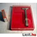 Eladó Wilkinson Sword Borotva (Made in USA) kb.1977 (8képpel)