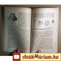 Univerzum 1957/3 (3.kötet) Borneó Utolsó Vademberei