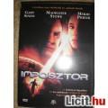 Eladó Imposztor dvd film eladó (Gary Sinise)!