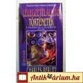Lélegzetelállító Történetek (Charles Berlitz) 1993 (szétesik!!)