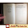 A Nyomorultak I. (Victor Hugo) 1987 (csak az I.kötet !!)