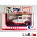 Eladó Matchbox MLB-90-3 (MB38) Ritka (1990) California Angels Bontatlan 4kép