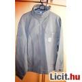 Új, katonazöld szuper dzseki alkalmi áron eladó