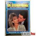 Eladó Dr. Stefan Frank 65. Nappalok és Éjszakák (2kép:) Bastei Romantikus