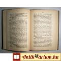 Háromszéktől a Himálajáig (Baktay Ervin) 1942 (Életrajz-Körösi Csoma S