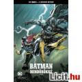 Eladó x új DC Comics Legendás Batman Képregény 1 különszám - Batman Mindörökké - 296 oldalas Scott Snyder