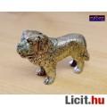 Eladó Miniatűr figura ónból, Berni pásztor.