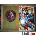 Eladó Action Comics (Superman) amerikai DC képregény 756. száma eladó!