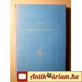 Eladó Utazás Plutóniába (V. A. Obrucsev) 1964 (Ifjúsági fantasztikus regény)