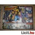 Mutant X amerikai Marvel képregény 19. száma eladó!