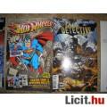 Eladó Batman: Detective Comics DC képregény 2. száma eladó!
