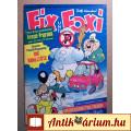Eladó Fix und Foxi 1989/4. (Német nyelvű képregény)