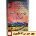 Eladó Szerelemből Kitűnő (Lorraine Heath) 2005 (Romantikus) 5kép+tartalom