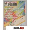 Eladó Patika Magazin 2013/3.szám Március