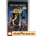 Eladó Star Wars-Darth Vader Kesztyűje (1993) Paul Davids - Hollace Davids