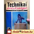 Eladó Technikai Érdekességek a Világ Minden Tájáról 1973/2 (6kép+tartalom)