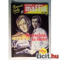 Franco Solo Egyedül a Maffia Ellen 2. Versenyfutás az Életért (1989)