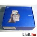 Eladó Nokia E72 (2010) Üres Doboz (Ver.3) 7képpel
