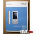Siemens C75 (2005) User Manual (English-Deutsch)