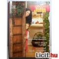 Eladó Arany Júlia 12 . Kötet Karácsonyi Különszám (2007) 3db Romantikus Tart