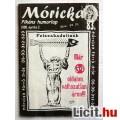 Eladó Móricka 1998/13 (83.szám) Vicclap Humor Karikatúra