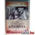 Eladó Körhinta (1955) 2005 DVD (Dráma)