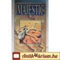Majestic-A Kormány Hazudott (Whitley Strieber) 1991 (Paranormális,UFO)
