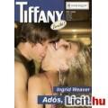 Eladó Ingrid Weawer: Adós, fizess! - Tiffany 202.