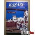 Kanári-szigetek (2004) 2005 (DVD) jogtiszta
