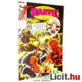 Eladó Magyar képregény - Marvel Extra 12. szám - magyar nyelvű Semic / Kandi Lapok sorozat - régi / retro