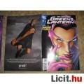 Green Lantern (Zöld Lámpás) amerikai DC képregény 19. száma eladó!
