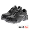 Eladó Neo cipő S3 SRC Bőr 44-es  82-150-44