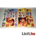 Eladó LEGO Reklám Anyag 1996 (4.103.791-EU) (2képpel :) Gyűjteménybe