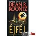Dean R. Koontz: Éjfél