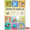 Eladó Kerekecske dombocska mondókák versek játékok