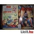 Eladó Action Comics (Superman) amerikai DC képregény 817. száma eladó!