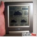 Eladó TFA Wetter Direkt Időjárás Állomás (jeladó nélkül !!)