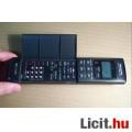 Eladó Panasonic Táv VEQ1389 Digital Scanner (rendben működik)
