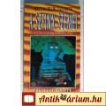 Eladó A Szfinx Szemei (Erich von Daniken) 1993 (Paranormális) 6kép+tartalom
