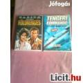 Eladó DVD filmek eredeti dobozukban